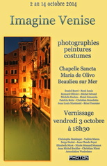 2014 10 01 Imagine Venise- Santa Croce ALL-